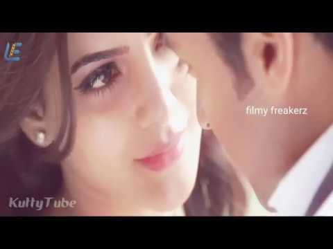 Best Birthday Wishing Video For Girl Friend Tamil
