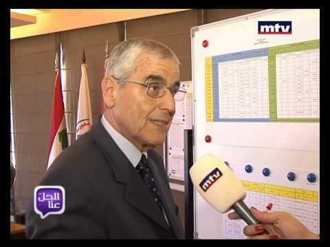 Al Hal Enna 26/09/2014