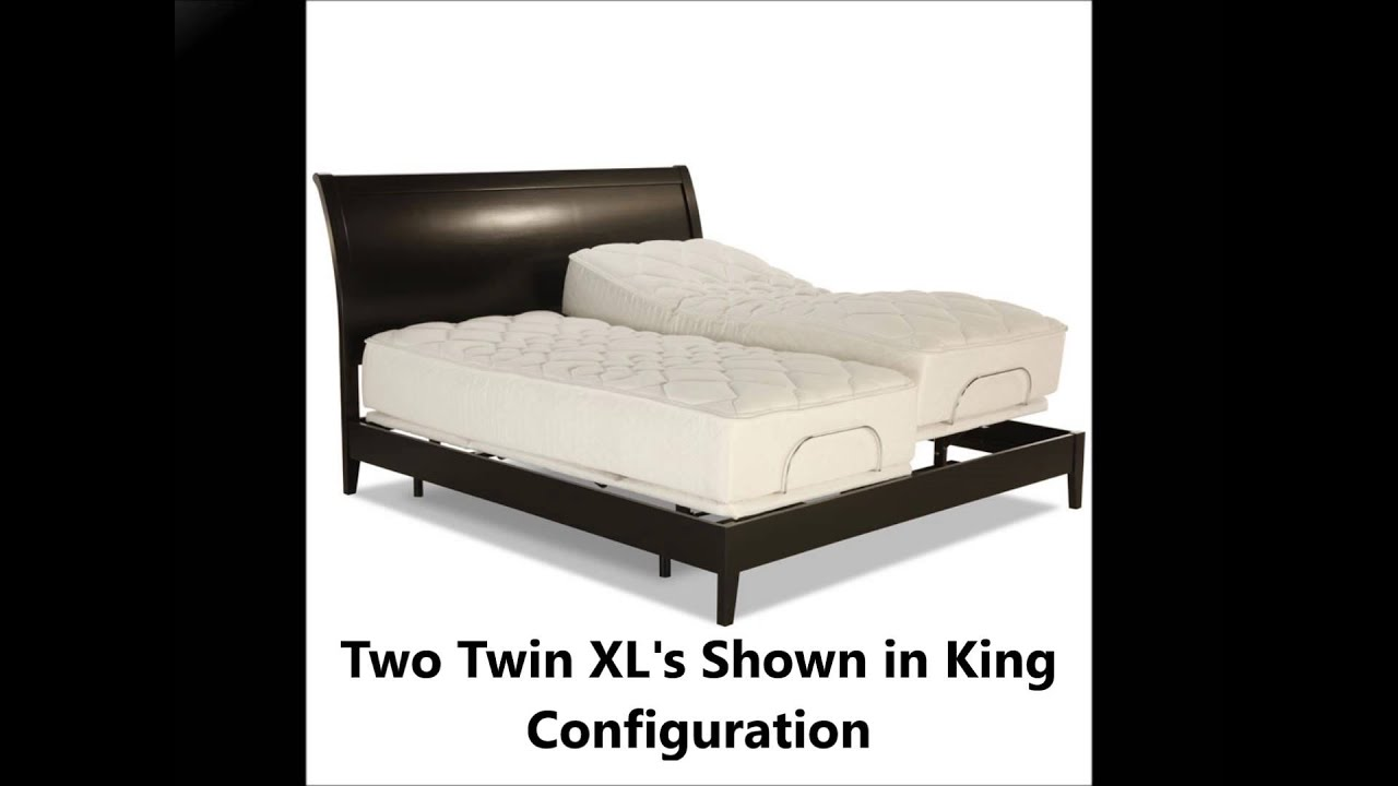 know everything need futon online you futons to a mattress naturalcave posts before japanese covers buying