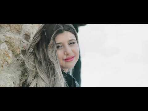 ELMAS ELİMDEKİ KADEH (OFFİCİAL VİDEO)