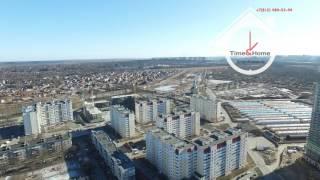 Видео с высоты, Санкт-Петербург, Недвижимость, Парголово,(, 2016-05-23T13:59:47.000Z)