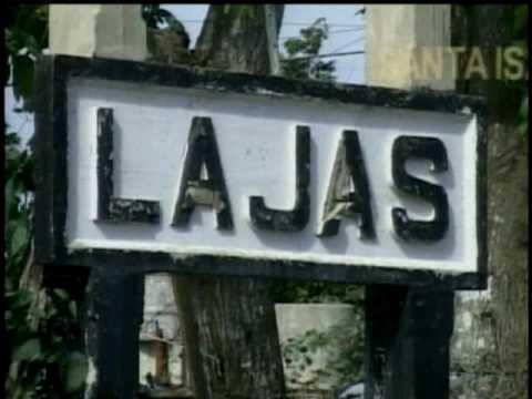 Benny Moré - Santa Isabel de las Lajas - Cienfuegos - Cuba que linda es!