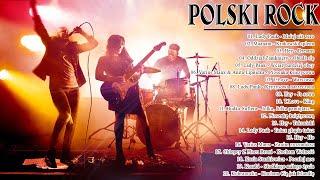 Polski Rock - Polski Rock Wszechczasów - Muzyka Rockowa Playlista