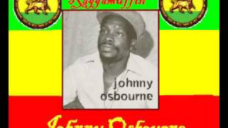 Johnny Osbourne & Lee van Cliff - Cinderella!(aaah Yes!! This song is without any doubt my Anthem!!! Fi Sure!! I have been blazing so much listening to this ya Tune!!! and it's unforgettable!! Johnny Osbourne ..., 2009-08-19T17:35:32.000Z)