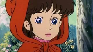 Cappuccetto Rosso E Un Film D'animazione Che Usci Nel 1995 Fu Prodo...