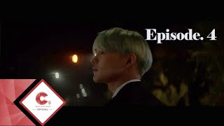 CIX - 'Hello, Strange Place' Story Film (Episode 04. Abrupt Absence)