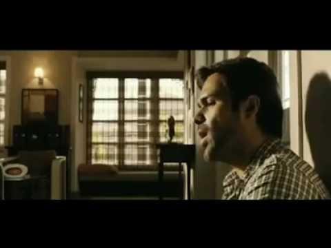 Tujhe Sochta Hoon (Jannat 2) - Remix - Jiten Mundhwa  Remix Vfx By Monish Majhi