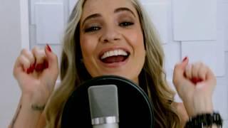 PRODUÇÃO MUSICAL ONLINE | Do POP ao Sertanejo Universitário | GRAZIELLA OLIVEIRA