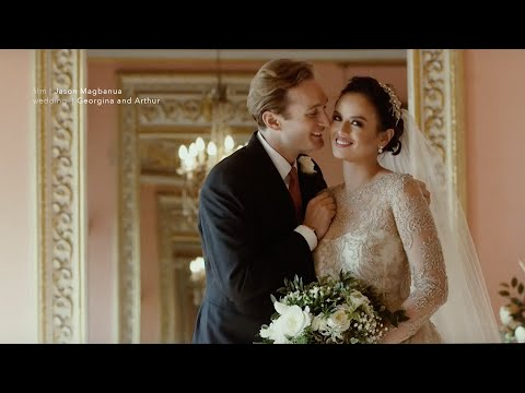georgina wilson dating history resensi buku i kissed dating goodbye