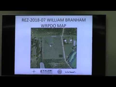 5. REZ-2018-07 William Branham - 2480 Copeland Road R-1 to R-10