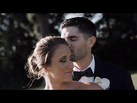 Download Incredible Father-of-the-Bride Wedding Speech   Anchored Films