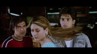Ishq Ki Gali sa prevodom -Milenge Milenge -Shahid Kapoor -Kareena Kapoor