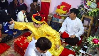 Đồng Thầy Hoàng Lương Hầu Giá Ông Hoàng Mười thumbnail