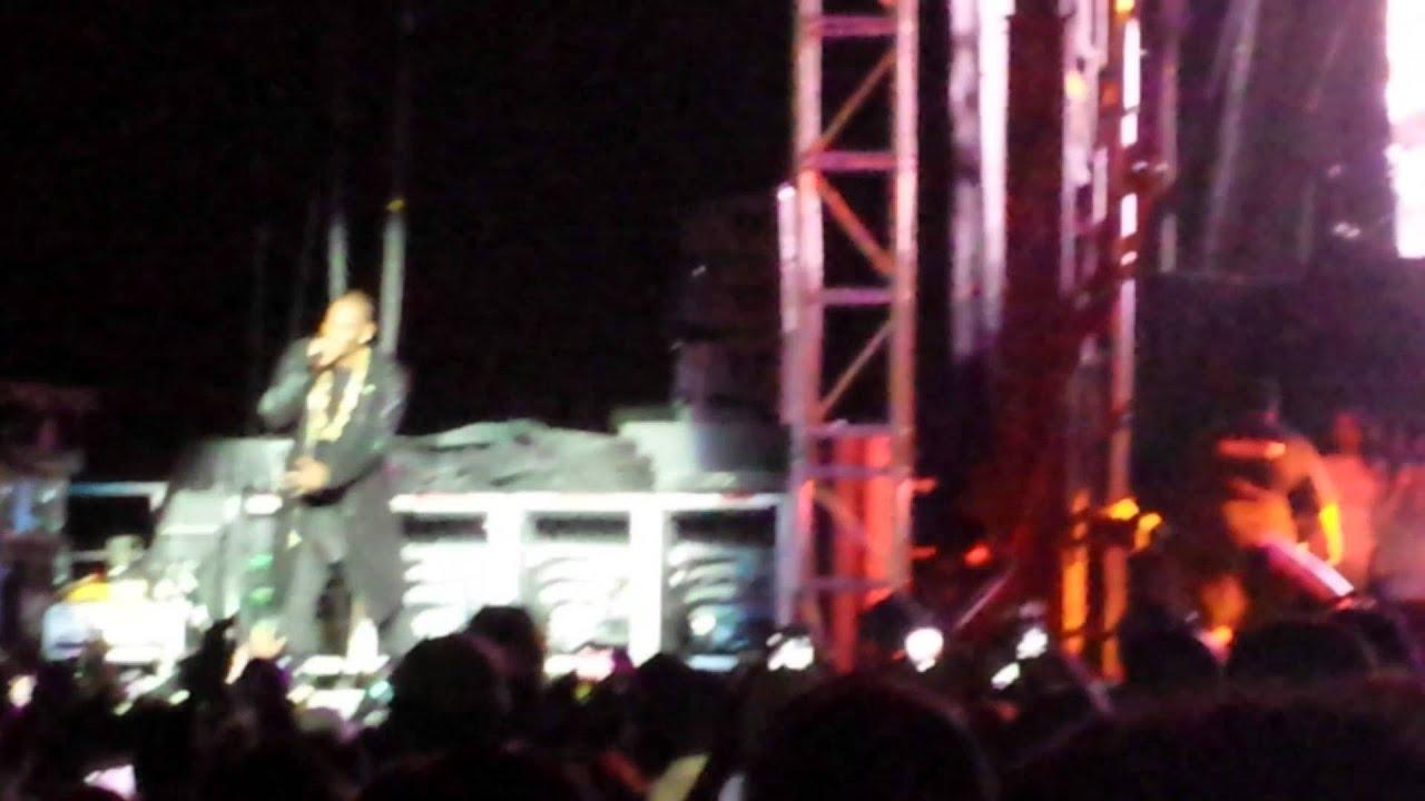Download R. Kelly Black Panties Tour Part 1 May 3, 2014 Jackson, MS