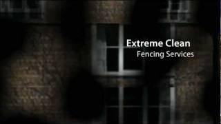 Wimbledon Fencing Services - Fencing Wimbledon Wooden Fences - 07980 065 466