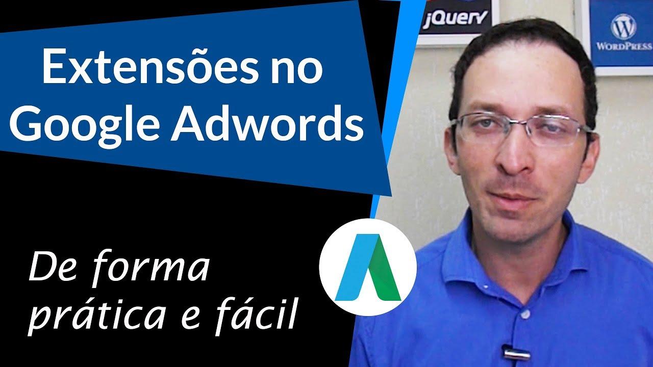Como fazer um anúncio no Google Ads (Afiliado iniciante ...