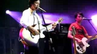 Eraserheads Reunion - Light Years