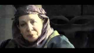 Хроники тьмы -русский трейлер