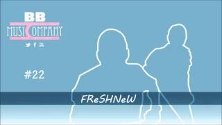 DailyFckingMusic #22 FReSHNeW | Best 4 songs of the week | 12 november 2012