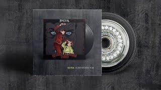 Rayka - Kronos. Feat Rayka & Desplante. BLOODY RECORDS TEAM
