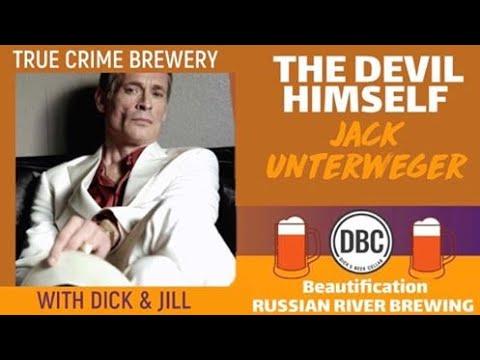 the-devil-himself:-jack-unterweger