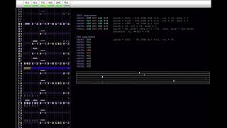 Sonic Adventure 2 - Live and Learn [FamiTracker 8-bit, 2A03+FDS]