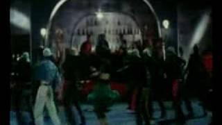 Zaalim _1994_ - Bombay Se Rai Challi.flv