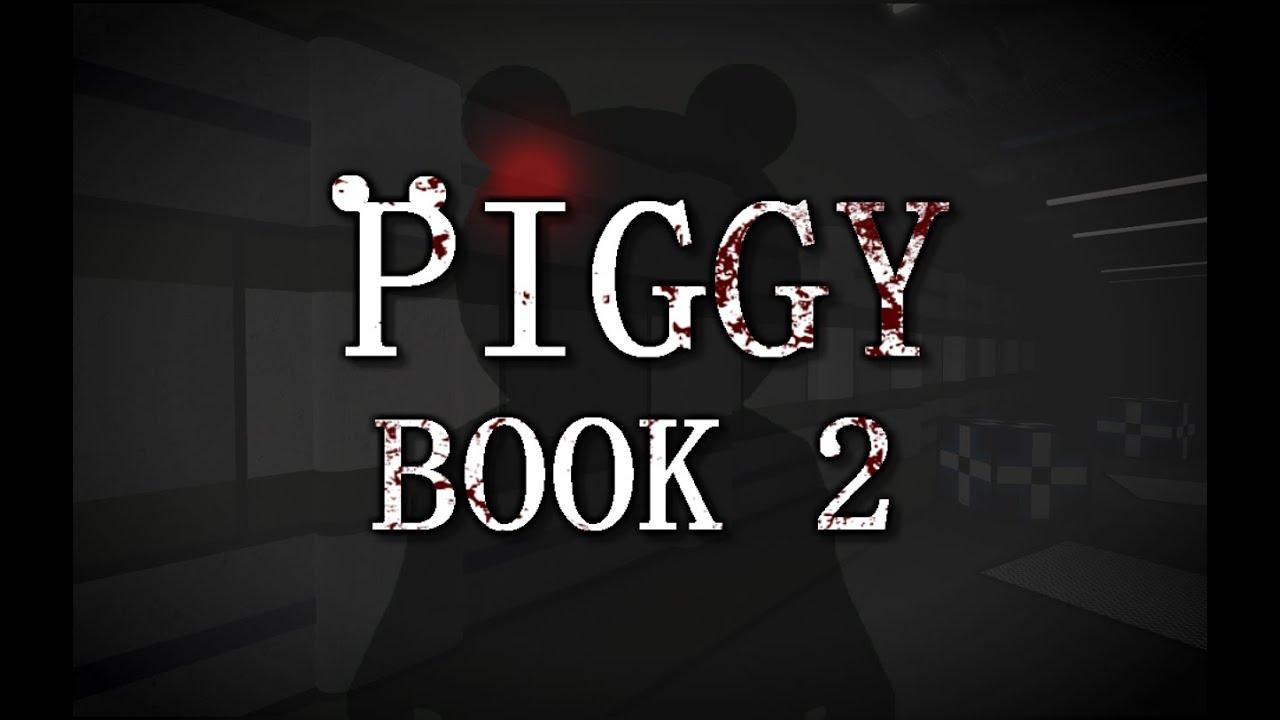 Download Piggy: Book 2 Official Trailer