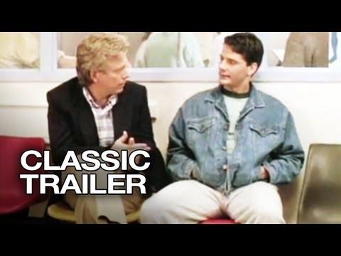 Longtime Companion   1  Campbell Scott Movie 1990 HD