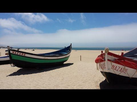 Il Mio Viaggio in Spagna e Portogallo 2015