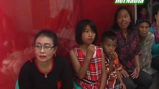 Bubur abang medlay voc Ita dk - Live show BAHARI desa.suranenggala kidul Mp3