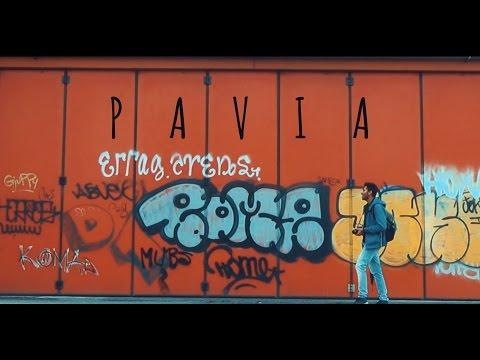 PAVIA | Italy | Week 4 | Student Exchange |