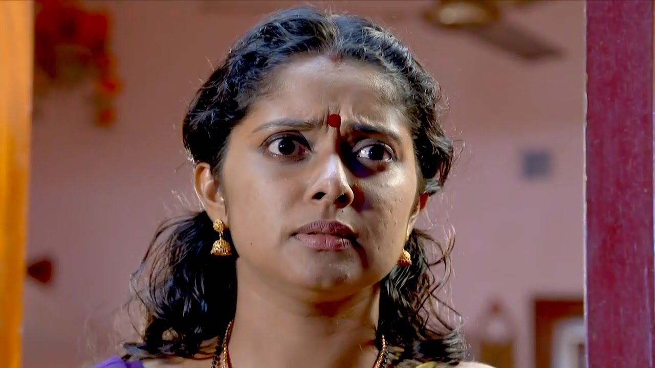 Sthreepadham | Turning point of Bala's life... | Mazhavil Manorama