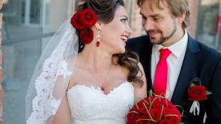 Иван и Светлана 16.09.2016