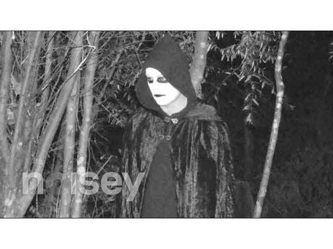 Black Metal's Unexplored Fringes - One Man Metal - Part 1/3