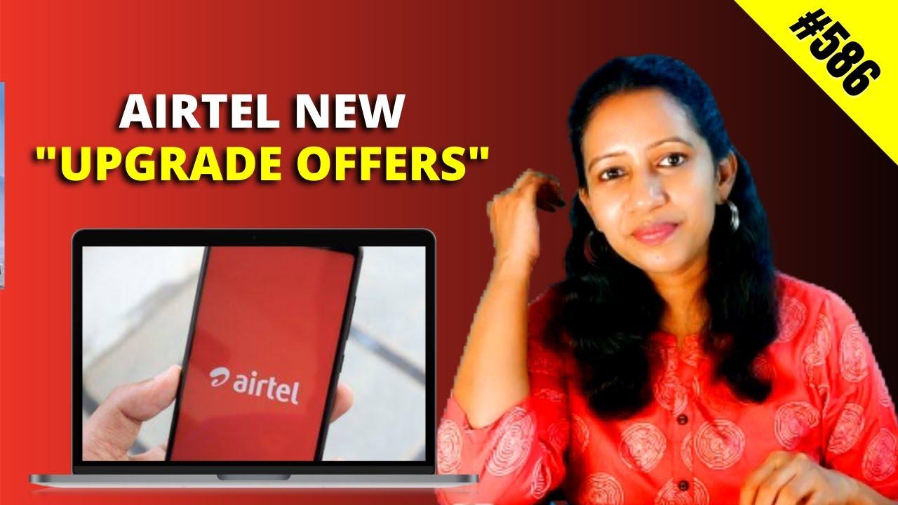 Poco F3 GT Price, Free Wi-Fi, Samsung Z Fold Registration, Nord 2 OS, Poco X3 GT Firstlook, #586