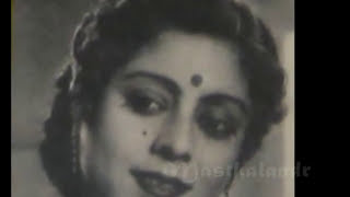 Ye Duniya Toofan Mail..Jawab1942- Kanan Devi -Pt Madhur-Kamal Dasgupta..a tribute