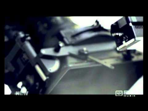 Анна Седакова - Драма (Alex L.SK Boginsky Video-Re-Mix)