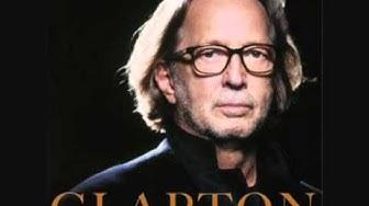 Eric Clapton -Autumn Leaves