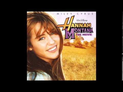 Hannah Montana The Movie Soundtrack - 14 - Let's Do This