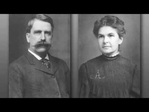 Glensheen & the Congdon Legacy - Full Documentary