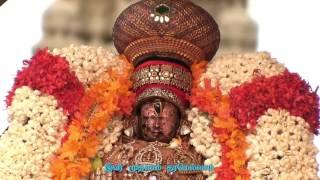 Kanchi Varadarajan - Adaikkalapaththu of Vedanta Desikan with SUBTITLES_Sanjay Subrahmanyan_7m 15s thumbnail