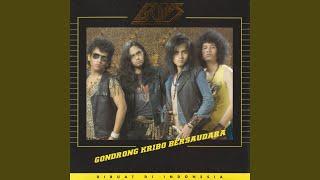 Download Lagu Pejuang mp3