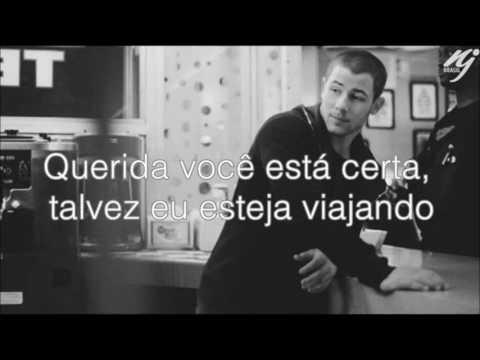 Bacon - Nick Jonas ft. Ty Dolla $ign (Tradução)