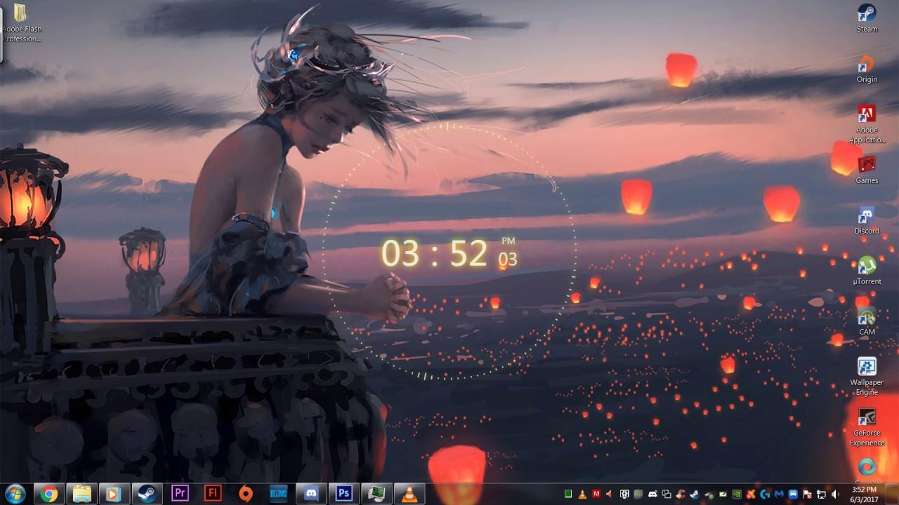 Black Ops 3 PC Black Screen Steam Wont Start FIX
