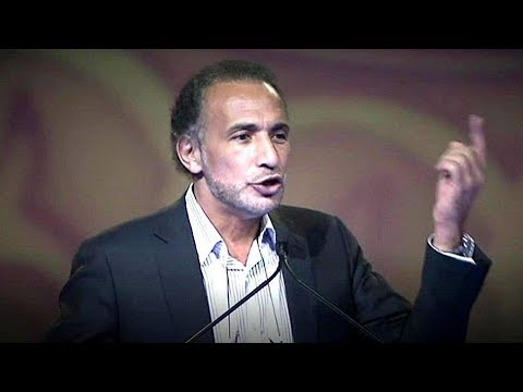 طارق رمضان: من تدريس الدين بجامعة اكسفورد إلى سجين في باريس  - نشر قبل 2 ساعة