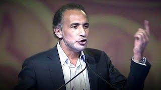 طارق رمضان: من تدريس الدين بجامعة اكسفورد إلى سجين في باريس
