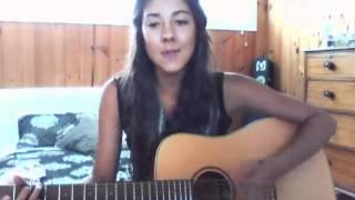 Ella Rose- Why Do You (Original Song)