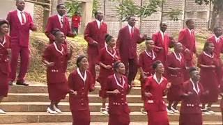 Glory Singers Ilala tag MSIFADHAIKE