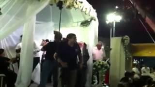 УЖАС!!! Свадьба в Израиле!!!! 09.07.14
